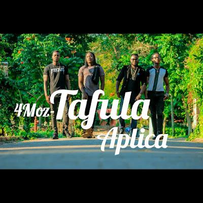 4 Moz - Tafula (aplica)