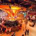 Location-Based Entertainment Malls have a future