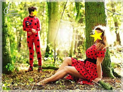 http://lalkacrochetka.blogspot.com/2019/08/ladybug-doll-lalka-biedronka.html