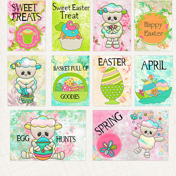 https://www.mymemories.com/store/product_search?term=Easter+Sunday+Arshia0&r=Cutie_Pie_Scrap