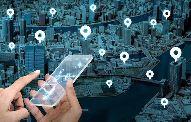 how geofencing marketing pays for itself gps advertising profitability