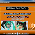 Download Video Senam PAUD Ceria