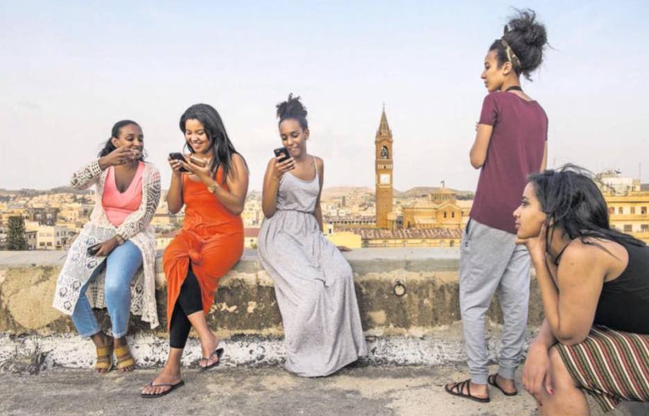 <Why you should Travel to Eritrea this Year&hellip;Part I
