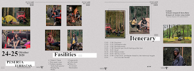 Fun Camp & Hunting