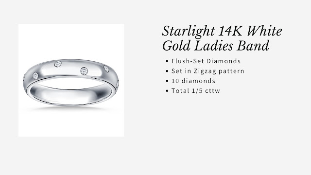 https://www.b2cjewels.com/ladies-diamond-wedding-bands/draj2991/starlight-14k-white-gold-ladies-band-with-flush-set-diamonds