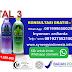 PRODUK - GALERI - NUTRISI - DETOX - SKINCARE TRULUM -