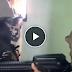 WATCH: Nag-viral Ang Video ng mga Babaeng Sundalo na Sumabak sa Gyera sa Marawi