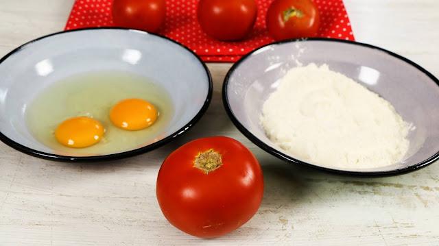 paradajz-pohovani