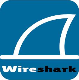 Wireshark mengalisa protokol jaringan