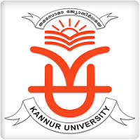 Kannur University Question Papers