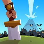تحميل لعبة Almost a Hero,تحميل لعبة Almost a Hero مهكرة للاندرويد ,تحميل لعبة Almost a Hero مهكرة للاندرويد Mod 3.11.3