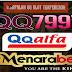 Daftar Link Alternatif Menarabet QQ7997 QQAlfa