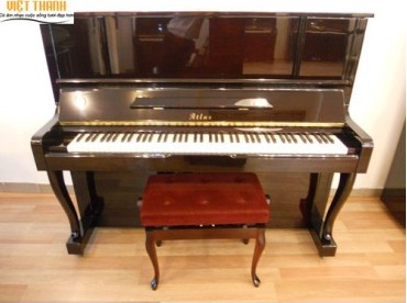 dan piano Atlas FA-30