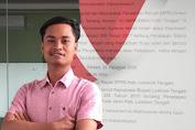Tagih Janji Perbaikan Jalan, Pemuda Desa Pengembur Akan Lakukan Hearing Ke DPRD Lombok Tengah
