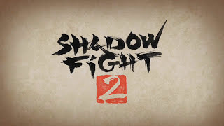 Shadow Fight 2 Save Game Extractor/Save Game Mod with Level 52, Unlimited Gems,Coins,Energy,Orbs Tickets,Exp Splash Screen