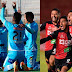 Deportivo Binacional  VS Melgar EN VIVO Por fecha 11 del Torneo Apertura de la Liga 1. HORA / CANAL