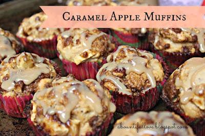 http://www.abountifullove.com/2014/07/caramel-apple-muffins.html