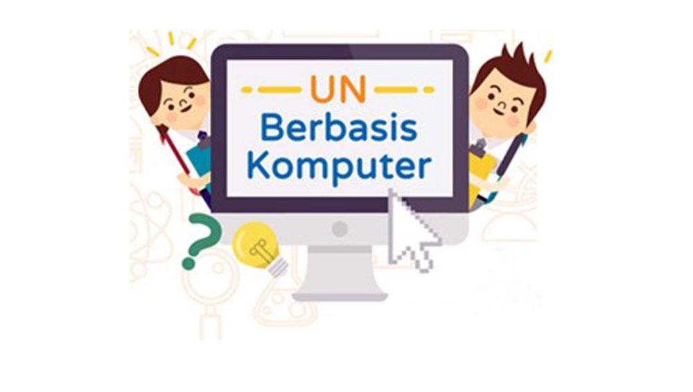 INFO PENGUMUMAN HASIL (UNBK/UN) UJIAN NASIONAL BERBASIS KOMPUTER SMA/MA/SMK SEDERAJAD 2019-2020