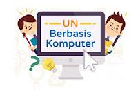 INFORMASI PENGUMUMAN HASIL (UNBK/UN) 2019-2020