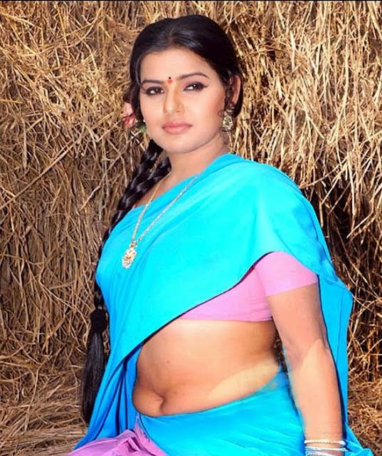 Kerala Girls Nude Images