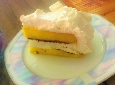 Sugar-Free Cuban Capuchino Cake 2.jpg