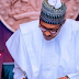 Buhari Grieves As Three prominent Nigerians Pass on within 24 Hours