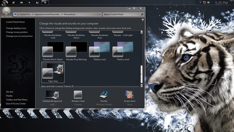 Windows 7 Ultimate SP1 Features Crack 64 Bit Product Key ...