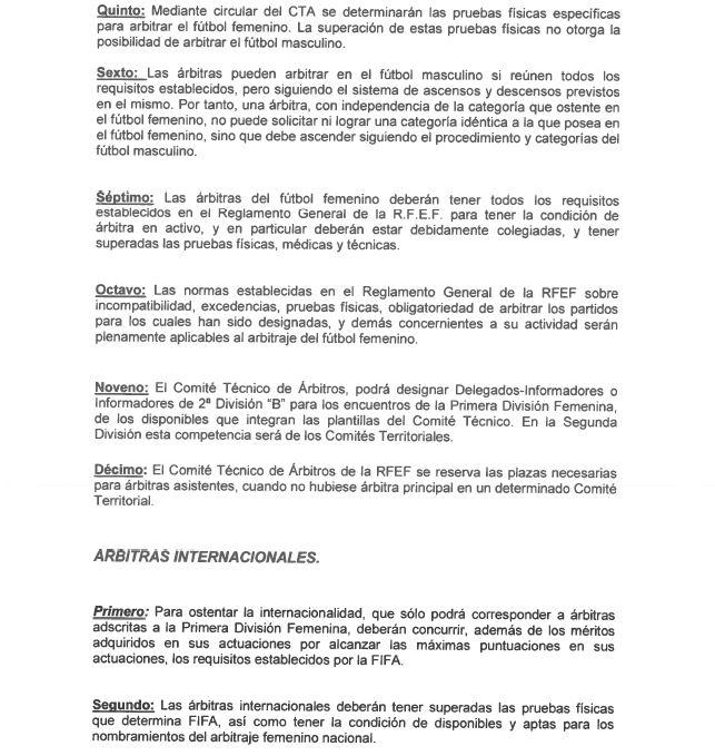 arbitros-futbol-circular-52