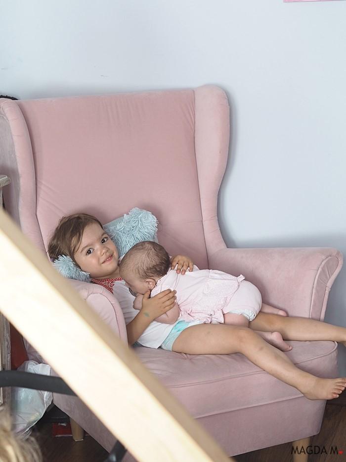 Wszystko co musisz wiedzieć o noworodku przed zostaniem mamą