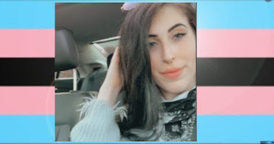 "Zoella ""Zoey"" Rose Martinez, 20"