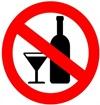 İçkinin Yasak Olduğu Ülkeler