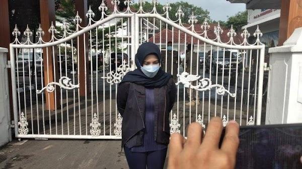 Juru Bicara Bantah Gubernur Sulsel Nurdin Abdullah Ke OTT, 'Bapak Saat Itu Sedang Istirahat'