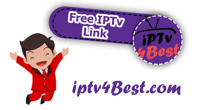 IPTv Daily Premium World IPTV M3U Playlist 11-12-2019