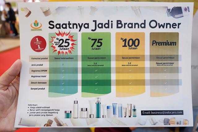 beautypreneur-punya-brand-sendiri-bersama-indocare
