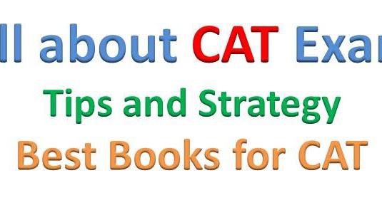 arihant books free pdf