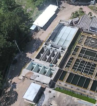 Asaa: en diciembre Riohacha tendrá 100 litros más de agua