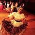 Vive Ciudad Juárez activo fin de semana cultural