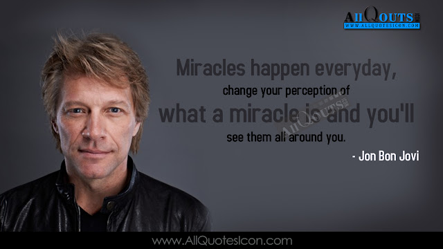 Jon-Bon-Jovi-English-quotes-images-best-inspiration-life-Quotesmotivation-thoughts-sayings-free