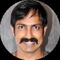 actorharishuthaman_image