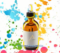 Logo Abano Terme Cosmesi: vinci gratis  Essential Oil Complex Olio Tonificante