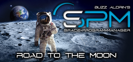 Buzz-Aldrins-Space-Program-Manager-Free-Download