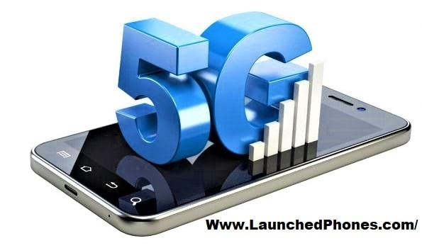 This upcoming mobile telephone tin post away live on a smartphone or a characteristic telephone only this volition live on launch 5G Budget telephone volition live on launched past times Jio