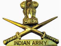 Indian Army Bharti Gujarat 2019