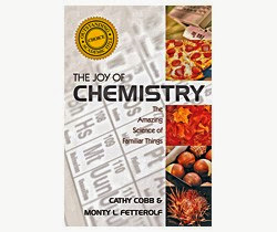 The Home Chemistry Amazon Store