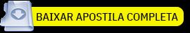 BAIXAR APOSTILA UBERLÂNDIA