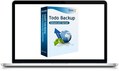 EaseUS Todo Backup 12.0.0.2 Full Version