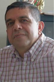 Diagnóstico del sector productivo de La Guajira