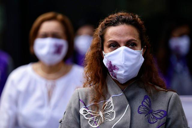 CIDH ordena a Colombia proteger de inmediato a Jineth Bedoya