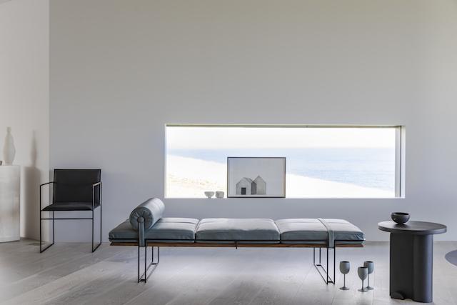 Hegi Design House