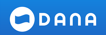 6 Aplikasi Penghasil Saldo DANA Di Era Digital